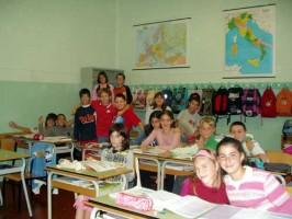Aule scolastiche