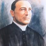 Don Carlo Cavina
