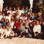 Gruppo Scuola Magistrale