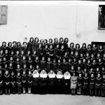 Anno 1941