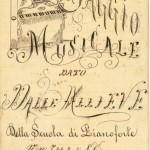 Concerto 1888