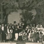 La piccola olandese 1930