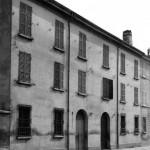 Piccola Casa