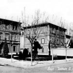 Piazza Marsala