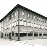 Scuola Materna oggi Via Emaldi
