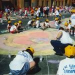 Foto Scuola Elementare
