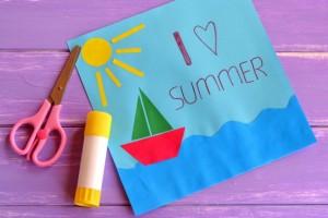 Estate attivaMENTE! Progetto estate 2021