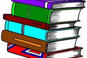 ORGANIZZAZIONE MATERIALE SCOLASTICO CLASSI PRIME