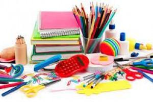 Menù dei pranzi della scuola primaria e secondaria di primo grado