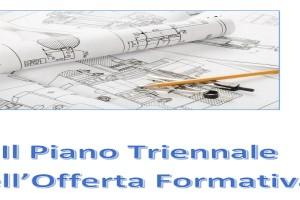 Piano triennale dell'offerta formativa 2019-2022
