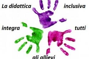 Inclusività - articolo sul Nuovo Diario Messaggero