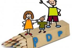 Modello PDP