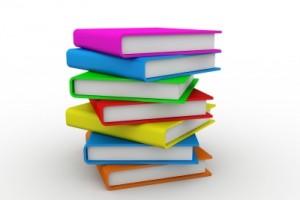 Libri di testo a.s. 2013-14