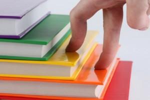 IMPARARE AD IMPARARE: un efficace metodo di studio
