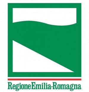 Nuova ordinanza del presidente della Regione