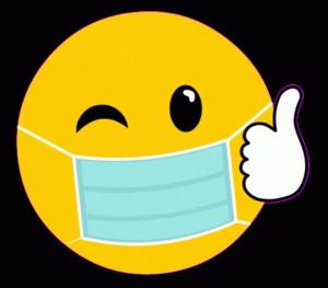Obbligo di indossare dispositivi di protezione delle vie respiratorie