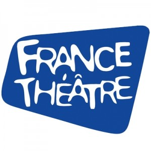TEATRO IN FRANCESE