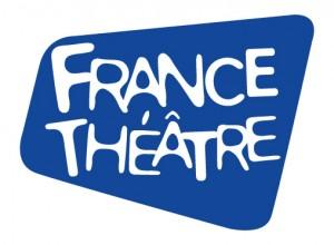 Teatro in lingua francese
